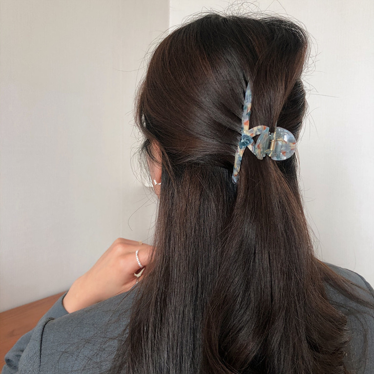 mood hairpin 50
